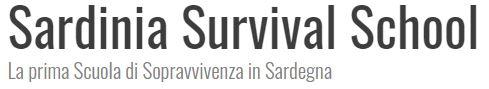 Trekking survival con Daniele